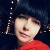 Elizaveta Yudina