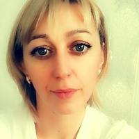 Фотография профиля Людмилы Гришиной ВКонтакте