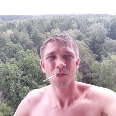 Константин, 33, Dmitrov