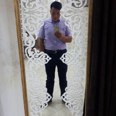Азамат, 25, Kokshetau