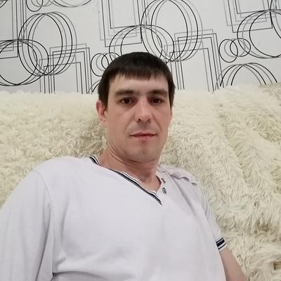 Алексей, 35, Magistral'nyy