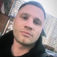 Кирилл Скрипник