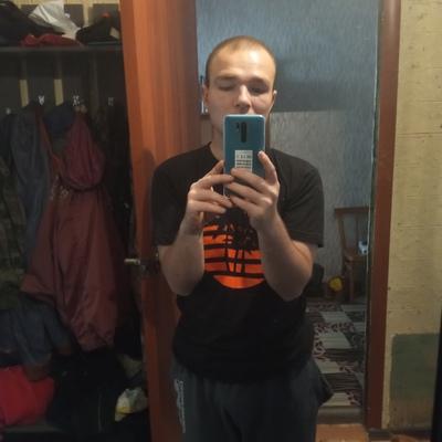 Саня, 23, Kumlyak