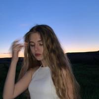 Виктория Цветаева