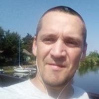 Иван Мурзилка