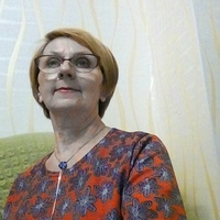 Gracheva Anna