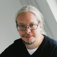 Личная фотография Дмитрия Румянцева ВКонтакте