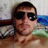 Абдуллаев Славик