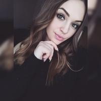 vk_Яна Топильская