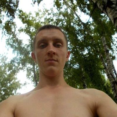 Олег, 35, Tula
