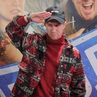 Фотография профиля Сёмы Трескунова ВКонтакте