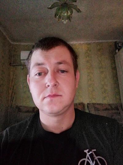 Сергей, 26, Kushchevskaya