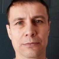 Фотография анкеты Николая Костина ВКонтакте