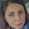 Viktoria Nazarova