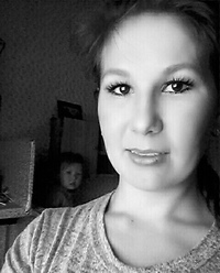 Залелеева Людмила