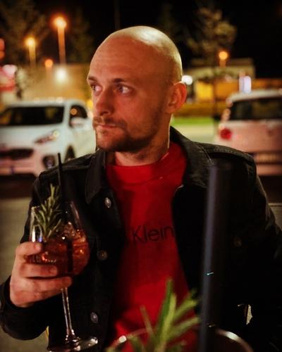 Олег Вифлянцев