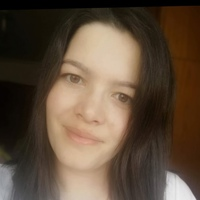 Анна Мильхина