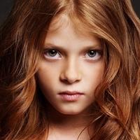 Фотография профиля Валентины Ляпиной ВКонтакте