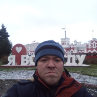 Vitalik Melnikov