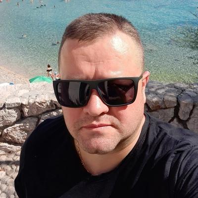 Aleks Richter