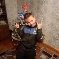 Олег Петлёха