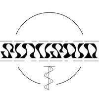 Логотип SINUSOID