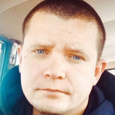 Иван, 34, Snizhne