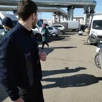 Исмаил Мирзоев