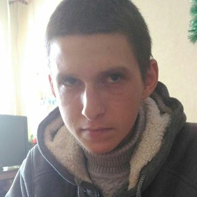 Виктор, 26, Tomari