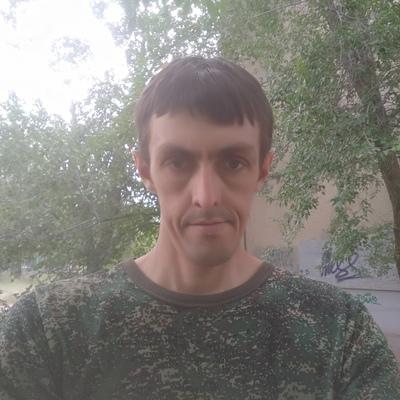 Роман, 37, Volzhskiy