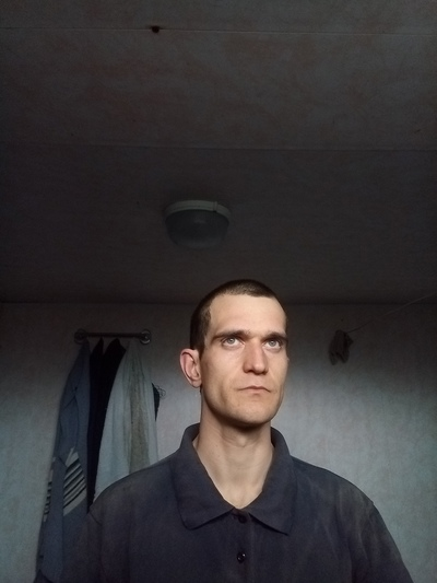 Pavel, 30, Gagra