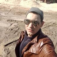 Прокин Евгений фото