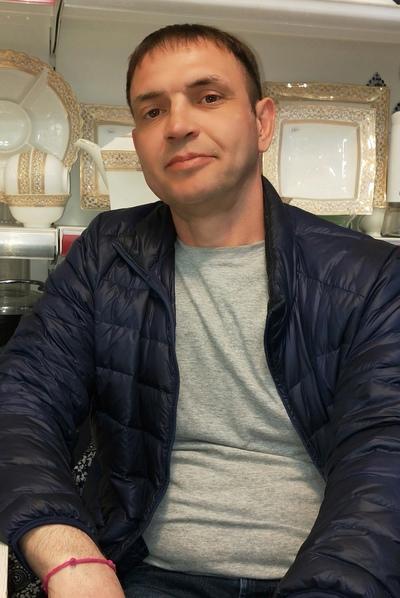 Vladimir Nepianidi