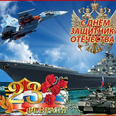 Олег Сурайкин