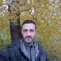 Денис Голубь
