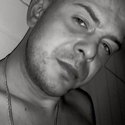 Евгений, 34, Dmitrov