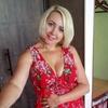 Veronika Blinova
