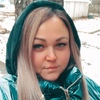 Олеся Подлесная-Чижик