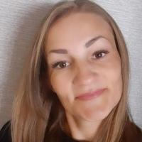 Сергина Светлана