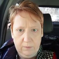 Татьяна Такунцева