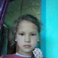 Люба Мухутдинова