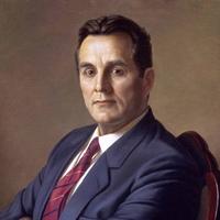 Старковский Анатолий