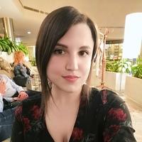 Katya Bondareva
