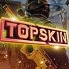 TopSkin  CS:GO