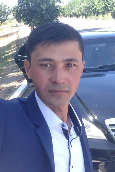 Саша, 30, Safonovo