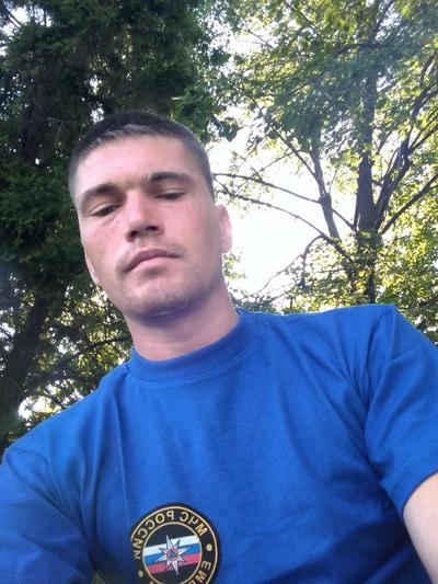 Андрей, 31, Shilovo