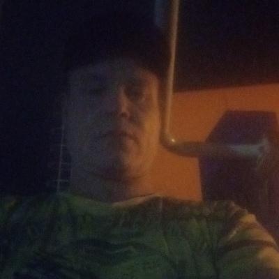 Александр, 39, Sovetskiy
