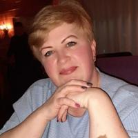 Личная фотография Ирины Зиминой