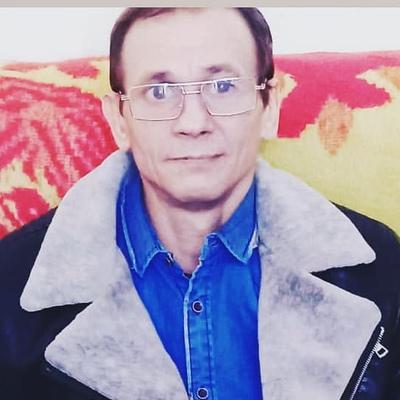 Илья, 47, Langepas