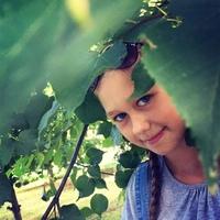 Фотография профиля Лизы Кузнецовой ВКонтакте
